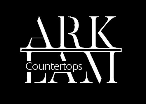 Logo Countertops
