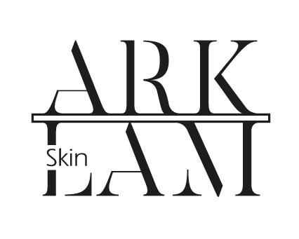Logo Skin